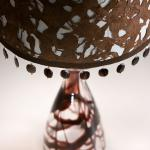 Lampshades | Signature Products | Lori Weitzner